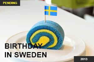 HAPPY BIRTHDAY   smegol Birthday-2013-pending